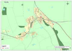 Myddle plums data Feb 2013